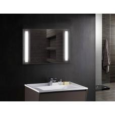 Зеркало в ванную с подсветкой Candela