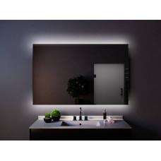 Зеркало с подсветкой Estela