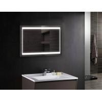 Зеркало LED подсветкой Cinzia