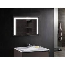 Зеркало в ванную с подсветкой Chipolino