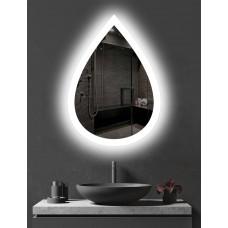 Зеркало LED подсветкой Maria