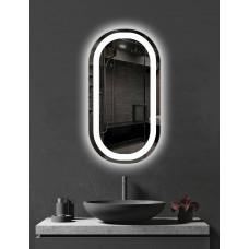 Зеркало LED подсветкой Valerie