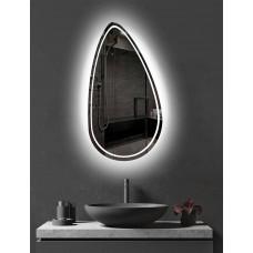 Зеркало с подсветкой Umberto