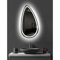 Зеркало с подсветкой Facundo