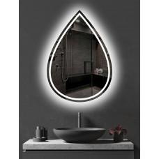 Зеркало с подсветкой Jaime