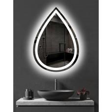 Зеркало с подсветкой Eliseo