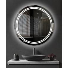 Зеркало в ванную с подсветкой Cornelio